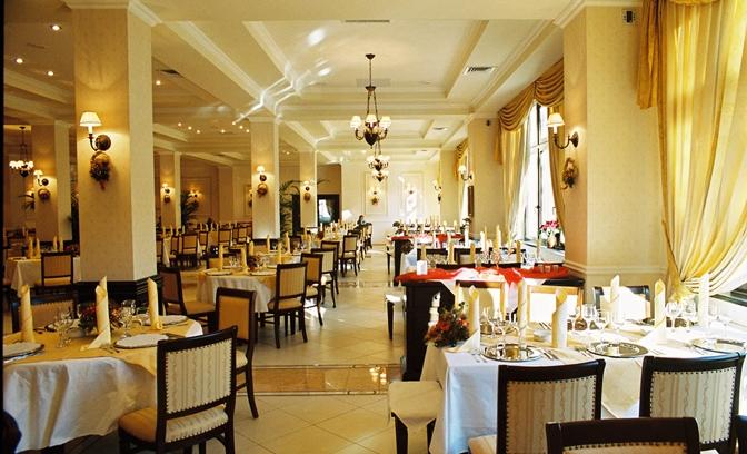 Restaurante Nunti Timisoara Restaurant Nunta Sali Evenimente Poze