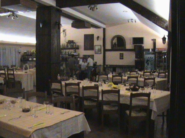 Restaurante Nunti Braila Restaurant Nunta Sali Evenimente Poze