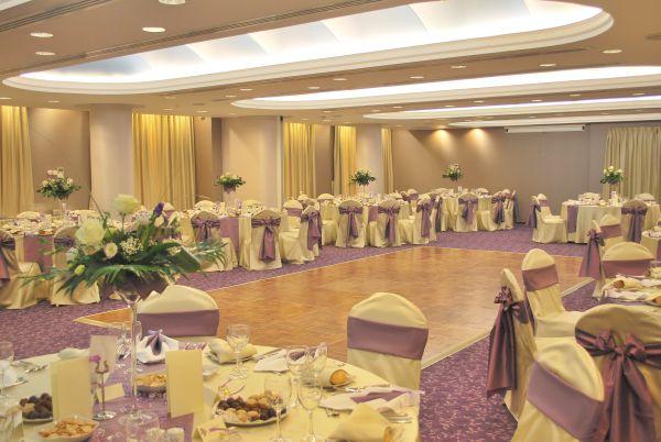 Poze Himalaya Ballroom Servicii Pentru Nunti Si Evenimente