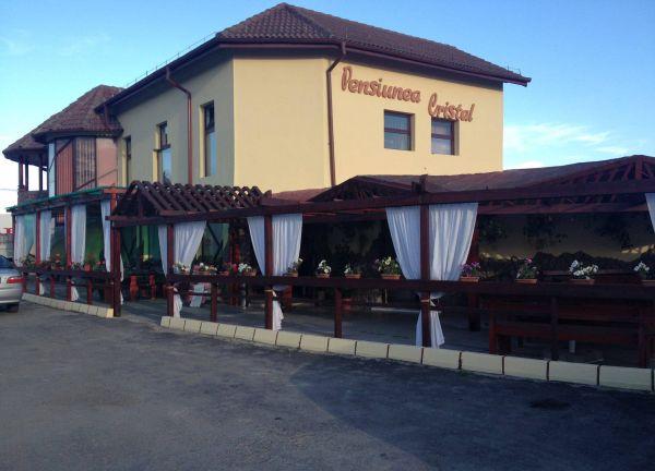 Restaurante Nunti Ramnicu Valcea Restaurant Nunta Sali Evenimente