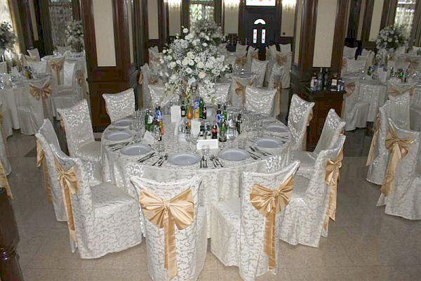 Poze Grand Hotel Orient Servicii Evenimente Restaurant Nunta