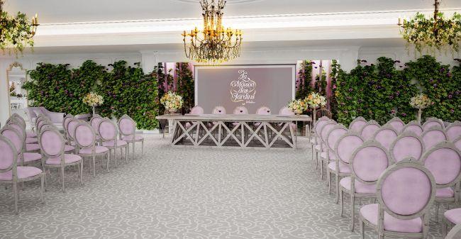 Salon evenimente maison jardins bucuresti4