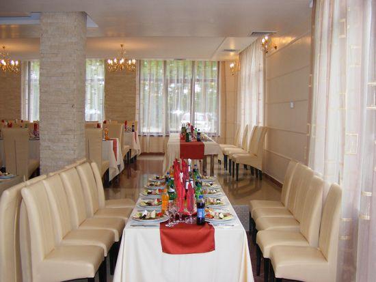 Restaurante Nunti Cluj Dej Restaurant Nunta Sali Evenimente