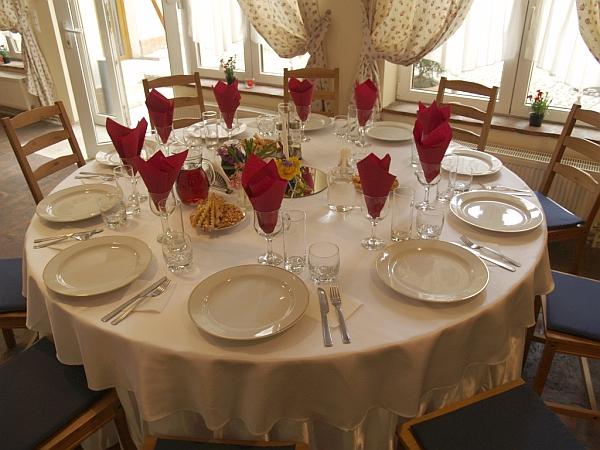 Aranjamente Sala Nunta Sibiu Ghidul Miresei Taguri Restaurante